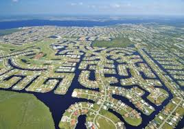 punta gorda fl map punta gorda vacation packages punta gorda destinations