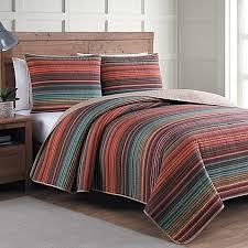 Southwestern Style Curtains Southwest Style Bedding Bath Southwest Curtains Comforters