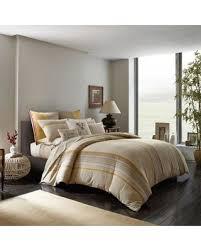 Queen Comforter Sets On Sale Deals On Ed By Ellen Degeneres Toluca Full Queen Comforter Set In