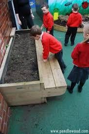 vegetable planter boxes plans urban vegetable gardening