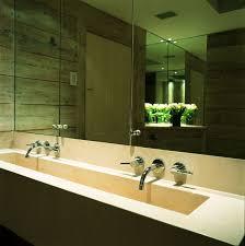 332 best bathroom images on pinterest marimekko tiles and bathroom