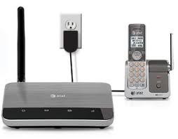att home phone plans at t introduces no contract wireless home phone