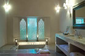 Idee Deco Salon Marocain by Indogate Com Salon Marocain Moderne Enferforge