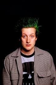 photo collection tre cool wallpaper