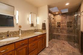 open floor plan bathroom open floor plan bathroom design jm kitchen and bath
