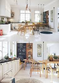 picture of dining room scandinavian dining room furniture ideas dining room the room best