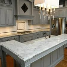 louisville cabinets and countertops louisville ky barber cabinet co 86 photos cabinetry 1837 plantside dr