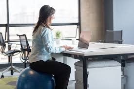 Sitting To Standing Desk by Office Furniture Selection The Pros And Cons Of Traditional And Stand