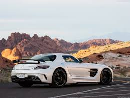 mercedes sl amg black series mercedes sls amg black series search merceds