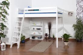 le bureau but stunning lit mezzanine 2 places but photos lalawgroup us avec lit