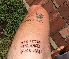 25 funny tattoo fails that are so bad they u0027re hilarious