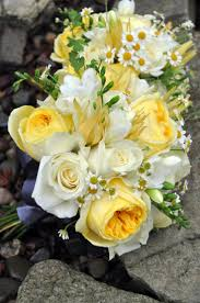 134 best wedding bouquets images on pinterest marriage branches
