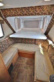 2012 heartland mpg 186t travel trailer grand rapids mi midway rv