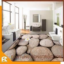 vinyl floor pvc 3d flooring best quality vinyl 3d floor murals