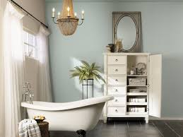 86 best paint colors images on pinterest painting colors and