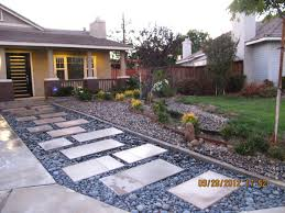 lovable low maintenance landscaping ideas 1000 ideas about low