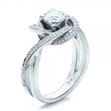 build engagement ring breathtaking create an engagement ring 42 with additional simple