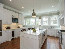Painted Metal Kitchen Cabinets Painted Kitchen Cabinets Youngstown Washington Kitchen Cabinets