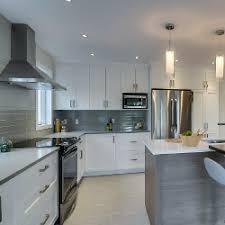 photos de cuisines cuisines et planchers viking i armoires de cuisine gatineau