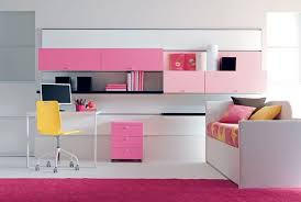 bedroom boys furniture bedroom furniture sets kids bedroom sets