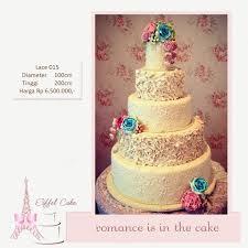 wedding cake jakarta murah trend wedding cake price jakarta harga wedding cake di jakarta