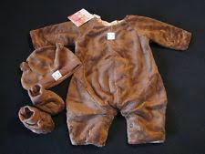 Anne Geddes Halloween Costumes Babies Anne Geddes Baby Clothes Ebay