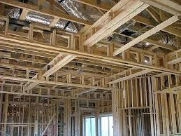 What Is A Coffered Ceiling by How To Build Coffered Ceilings Like A Pro Hunker
