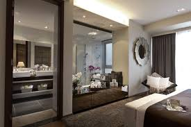 best home blogs home design