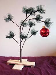 brown s christmas tree world s most christmas trees neatorama