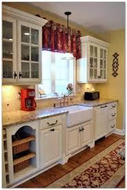 Kitchen Yellow - yellow kitchen inspiration stuff we