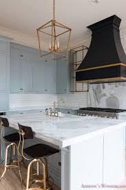 Blue Kitchens With White Cabinets Best 25 Vintage Modern Kitchens Ideas On Pinterest Base