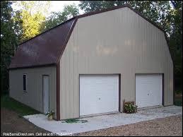 gallery residential storage u0026 garages pole barns direct