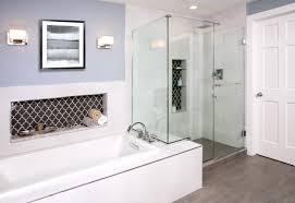 bathroom remodeling fine design interior remodeling