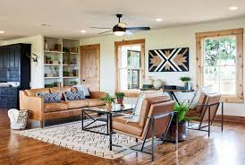 pictures of livingrooms living rooms inspiration and living room decorating advice