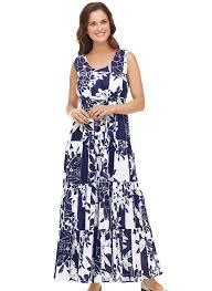 Women S Plus Size Petite Clothing Plus Size Dresses Women U0027s Dresses Up To 5x From 12 99