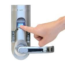 Keypad Interior Door Lock Door Handles Glamorous Lowes Deadbolt Solid Interior Doors