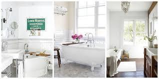 white bathrooms 3341