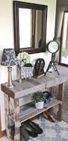 best 25 pallet tables ideas on pinterest pallet table top wood