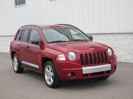 2007 jeep compass recall best 25 2007 jeep compass ideas on jeep commander