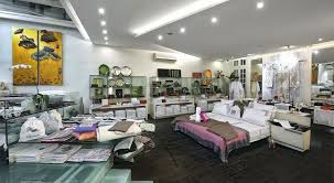 home design stores in toronto stunning house decorating stores pictures interior design ideas