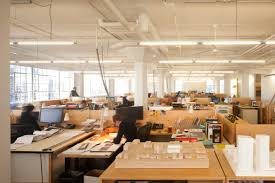 Pixar Offices by Circumstances Expectations And Trust An Interview With Bohlin
