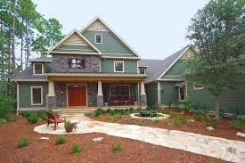 custom built home floor plans creative cedar homes