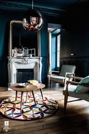 2567 best inky interiors images on pinterest dark interiors