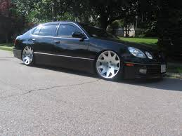 lexus gs300 vip wheels gs300 new wheels picss clublexus lexus forum discussion