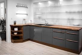 kitchen decorating themes kitchen decor ideas argos