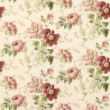 Shabby Chic Kitchen Wallpaper by 17 Best Images About For The Home On Pinterest Sky Vintage