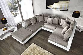 restaurer un canap d angle canape d angle salon idee deco idée et maisons