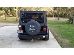 charcoal black jeep reduced 2005 jeep wrangler lj unlimited 4x4 black charcoal ac