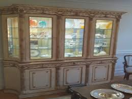 how to decorate your china cabinet mark sunderland on design how to decorate a china cabinet how to