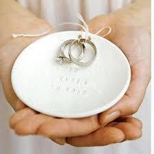 ring holder for wedding wedding ring holder wedding ring holder with this ring ring bearer
